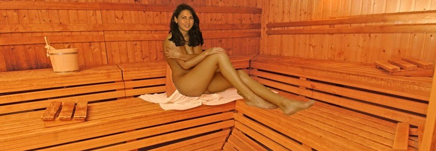 sauna club atlantis mastubatoren test