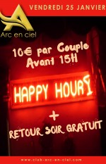 2501HAPPY-HOUR